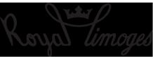 Royal Limoges