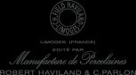 Haviland C. Parlon