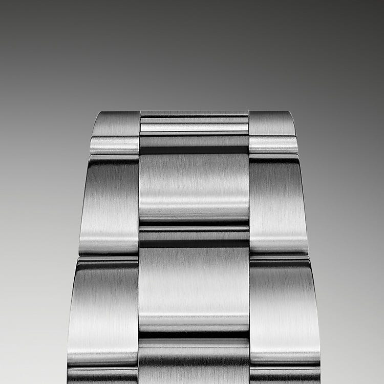 Rolex Air-King The Oyster bracelet