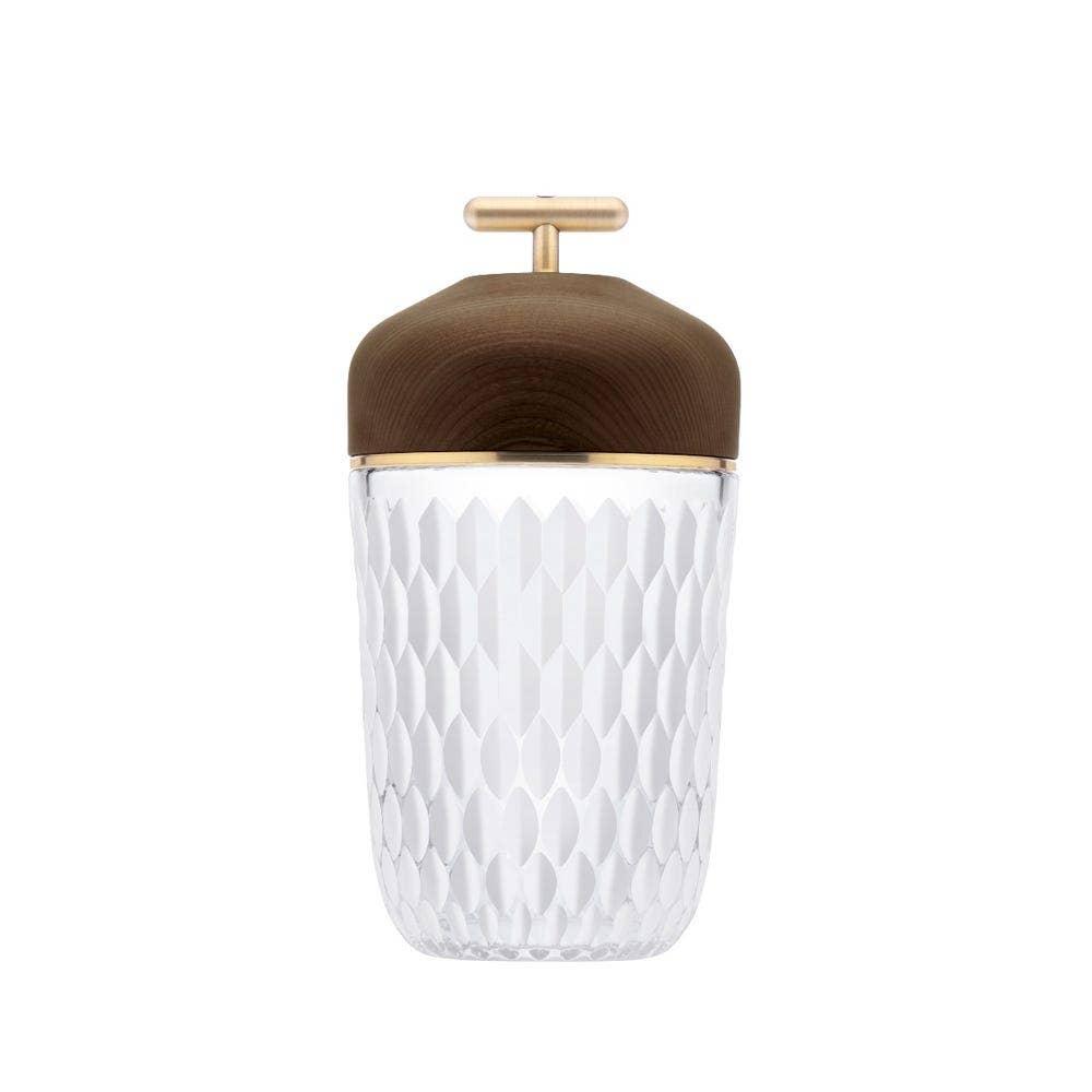 Saint Louis Folia Lantern