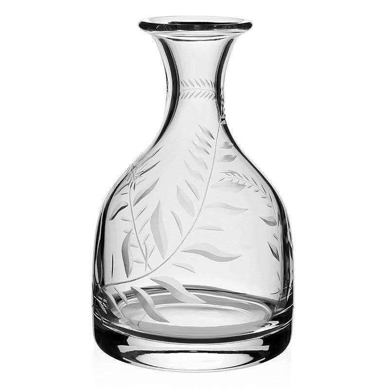 William Yeoward Country Country Jasmine Carafe Bottle