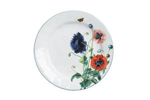 FIELD OF FLOWERS Dinner Plates