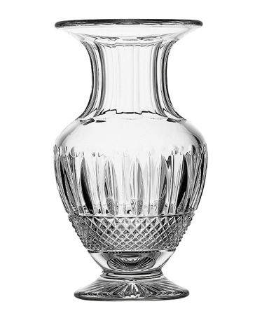Tommy Vase, Clear