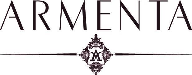 Armenta-Logo