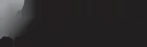 Anna Weatherly-Logo