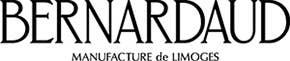 Bernardaud-Logo