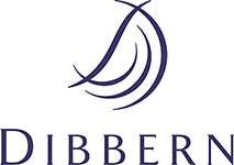 Dibbern-Logo