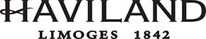Haviland-Logo