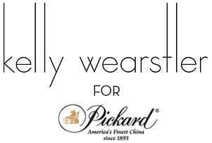 Kelly Wearstler-Logo