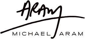 Michael Aram-Logo