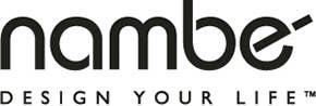 Nambe-Logo