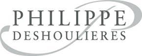 Philippe Deshouliers-Logo