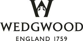 Wedgwood-Logo