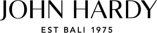 John-Hardy-Logo
