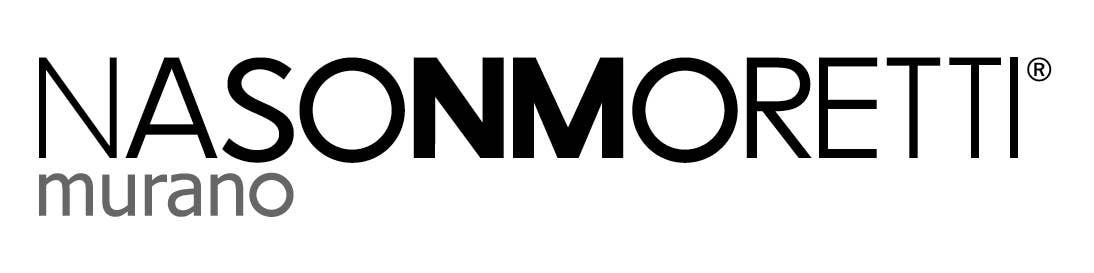 NasonMoretti_Logo