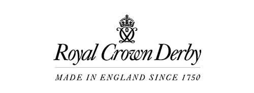 Royal-Crown-Derby-Logo