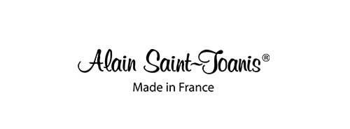 Alain_Saint_Joanis-Logo