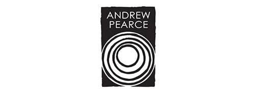Andrew-Pearce-Logo