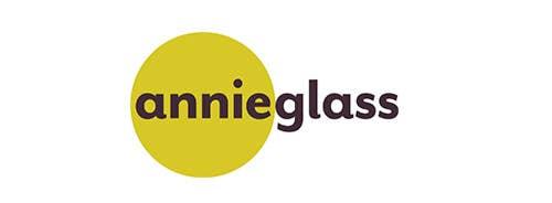 Annieglass-Logo