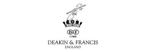 Deakin-Francis-Logo