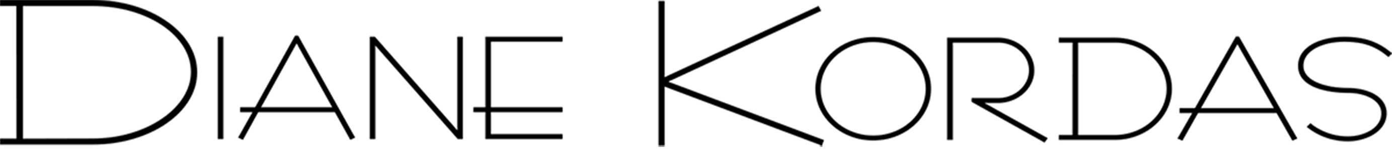 Diane-Kordas-Logo