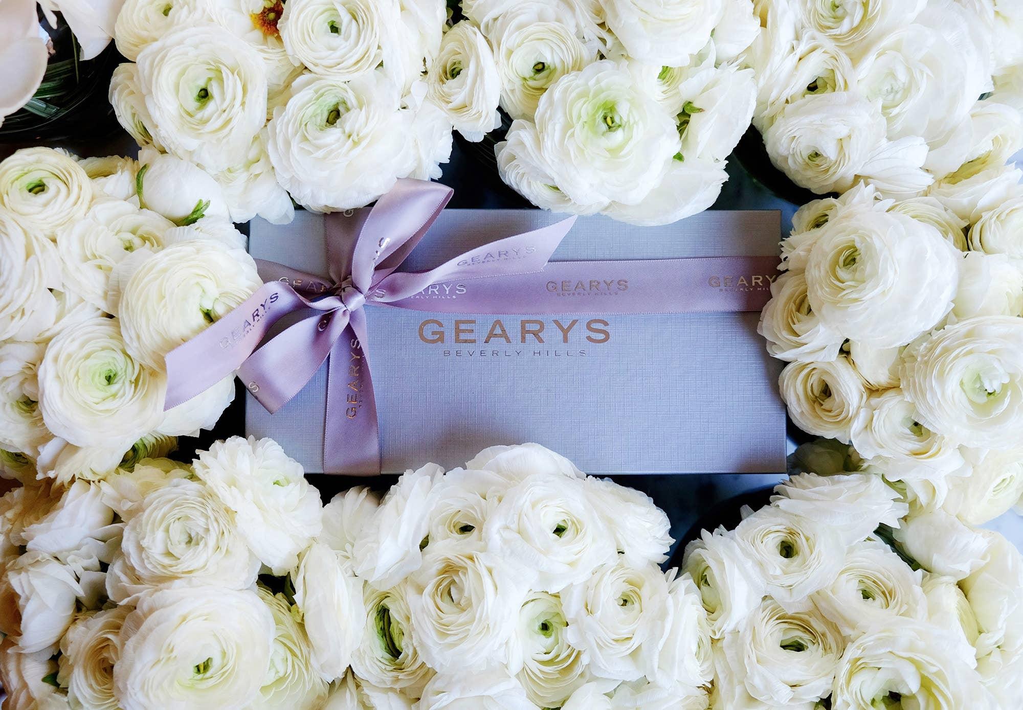 Gift Letter Image