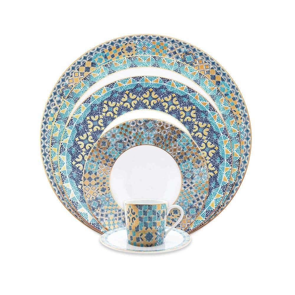 Haviland Portofino Dinnerware