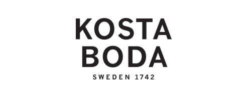 Kosta Boda-Logo