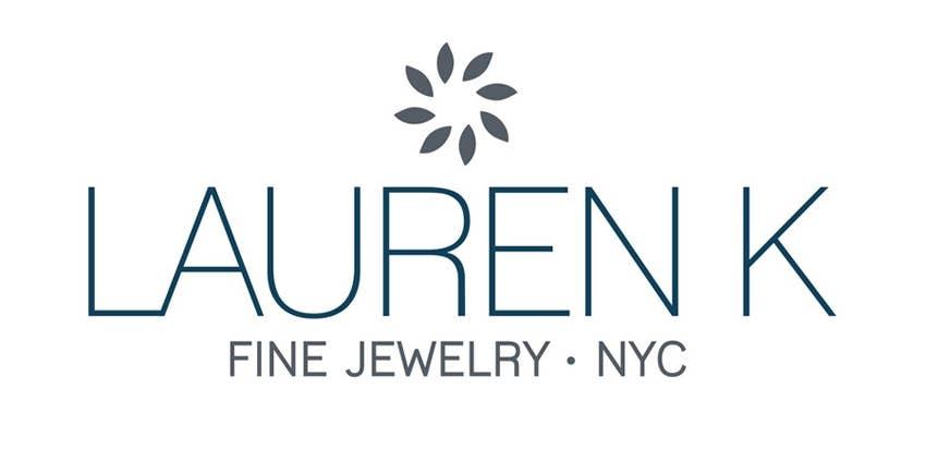 Lauren-K-Logo