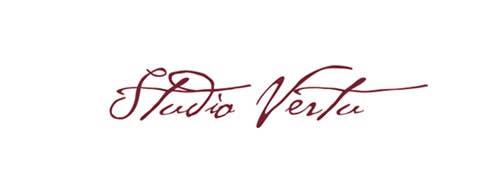 Studio-Vertu-Logo