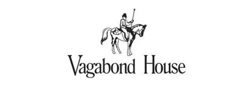 Vagabond-House-Logo